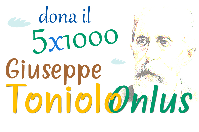 Onlus G Toniolo CELL